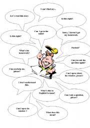 Worksheet Esl In Addition Significant Figures Word Problems Worksheet ...