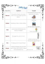 Desert Flower Power - Super Teacher Worksheets