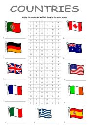 cdl sample test questions usa only pdf