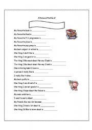 Worksheets Self Esteem Worksheets For Adults printables self esteem worksheets for teens joomsimple thousands teenagers davezan girls safarmediapps