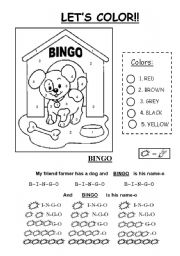 English teaching worksheets: Music
