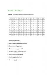 essay pages crossword