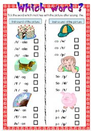 Worksheets Igh Words Phonics igh worksheets tutsstar thousands of printable activities tes phonics does handwriting by tesphonics teaching resources tes
