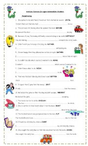 Worksheet Paraphrasing Worksheets english teaching worksheets paraphrasing for upper intermediate students