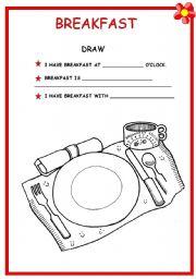 Back-to-School Prep Guide: Games, Icebreaker Activities