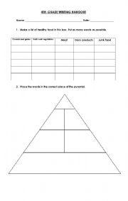 Antigone study guide packet - suggsenglish.weebly.com