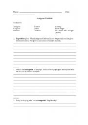 Worksheets Antigone Worksheet antigone worksheets sharebrowse worksheet gozoneguide thousands of printable