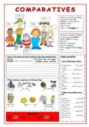Englisch Grammatik Online Übungen