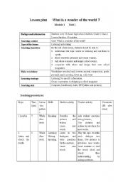 english worksheets a lesson plan for junior high school english lesson in china. Black Bedroom Furniture Sets. Home Design Ideas