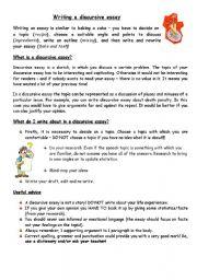 problem solution essay obesity in children