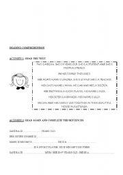 exam for beginners