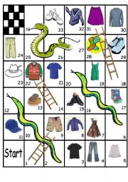 tour now advertise here vocabulary worksheets clothes clothes game