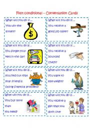 If clause english grammar pdf