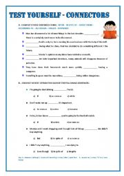 correlative conjunctions exercises multiple choice pdf