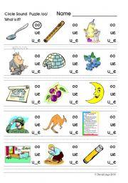 nouns worksheet 5th grade