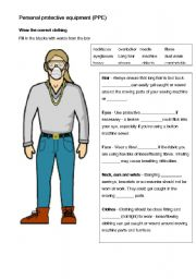 workshop safety worksheet I will sit down and review my safety plan every _____ in order to plan the safest way to leave the residence _____ (domestic violence advocate or friend's name) has agreed to help me review this plan  specific safety plans must be made concerning drugs or alcohol use.