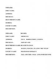 sherlock holmes novels pdf free download in english