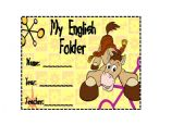 English Worksheets: Nice cards!!