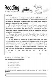 Img additionally American Heritage Merit Badge Worksheet Worksheets For All Image Below Family Life Merit Badge Worksheet Of Family Life Merit Badge Worksheet as well Cdbfbeaa Fffe Fddd D A A further Larry The Frog A Reading Prehension Passage With Questions Img For  prehension Passages For Grade At  prehension Passages For Grade besides Inspirational Vowel Teams Long I Freebie Perfect For Guided Reading Groups Sh Ch Th Worksheet Of Sh Ch Th Worksheet. on reading prehension worksheet family