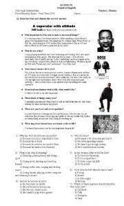 english vocabulary in use intermediate level test pdf