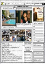 Worksheets Hotel Rwanda Worksheet hotel rwanda movie questions worksheets intrepidpath english page 9