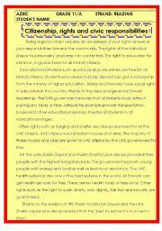 email essay exports chennai