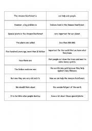 worksheet. Rainforest Layers Worksheet. Grass Fedjp Worksheet ...