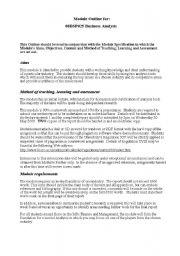English Worksheets: presentation_skills