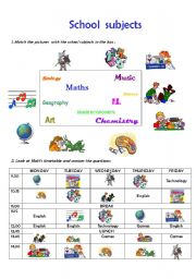 Elementary Education can you minor in 2 subjects in college