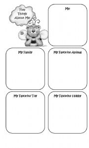 english teaching worksheets nouns. Black Bedroom Furniture Sets. Home Design Ideas