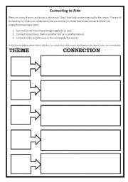 printables remember the titans worksheet happywheelsfreak thousands of printable activities. Black Bedroom Furniture Sets. Home Design Ideas