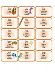 English Worksheet: Short stories - wtiting practice