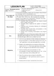 English teaching worksheets direct method for Direct interactive instruction lesson plan template