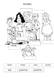 ... Worksheets For Grade 2 Afrikaans | Free Download Printable Worksheets