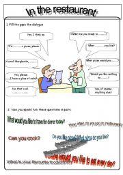 English Language And Creative Writing