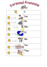 third grade english worksheets