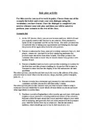 Worksheets Play Teacher Worksheets play teacher worksheets delibertad worksheets