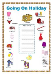 english teaching worksheets holidays and traditions. Black Bedroom Furniture Sets. Home Design Ideas