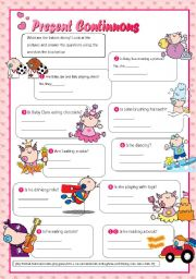 yes no questions worksheet pdf