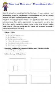 theme practice worksheets
