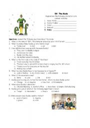 Middle School Christmas Worksheets Free Worksheets Library