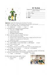Grammar worksheets middle school free