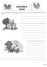 Duke University | English: Creative Writing Minor