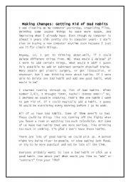 english discussion essay topics