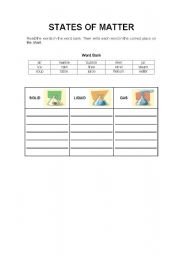 Printables States Of Matter Worksheet High School states of matter worksheet high school plustheapp here vocabulary worksheets science matter