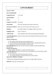 English Worksheet: storytelling the pied piper of hamelin
