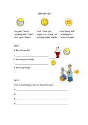 Com vocabularyworksheets describingpeople feelings index asp page 23