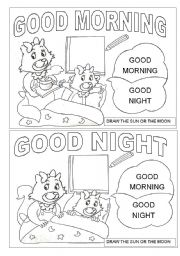 Greetings worksheets english worksheet greetings m4hsunfo