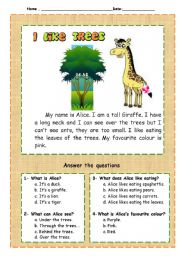 english teaching materials for beginners pdf