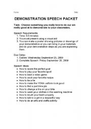 Degree Worksheet Further Worksheet Works Pentomino Puzzles Answers ...